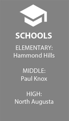 Schoolssmall