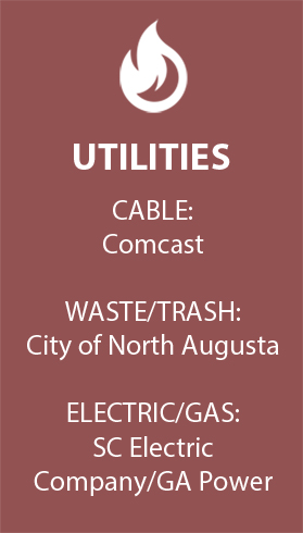 Utilitiessmall