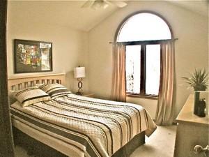 Bedroom1After