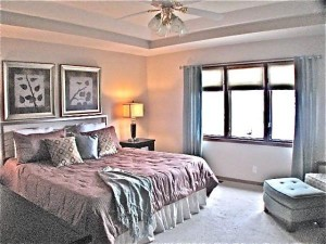 Bedroom2After