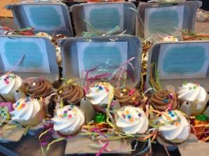 cupcake-carton