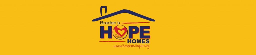 Braden's Hope Homes & The Lyon Group