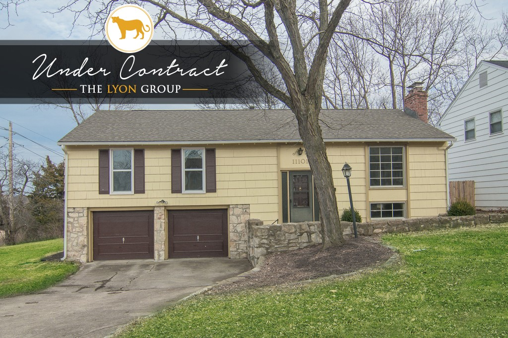 under contract walrond