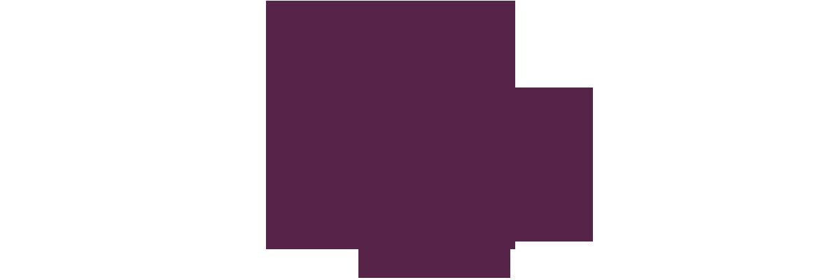 Berkshire Hathaway HomeServices Snyder & Company, Realtors®