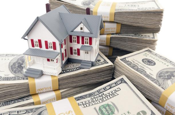 Home & Cash