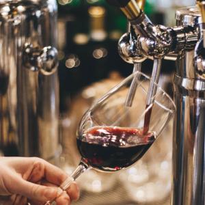 wine-taps