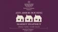 Housing Market Snapshot