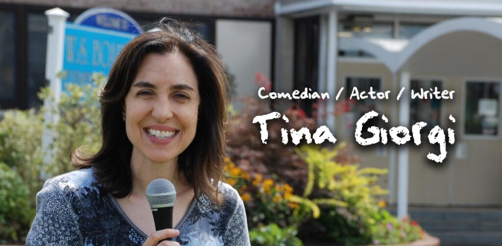 Ann Arbor Valentines Day Ideas 2020 - Tina Giorgi