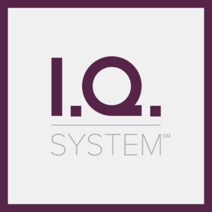 BHHS IQ System