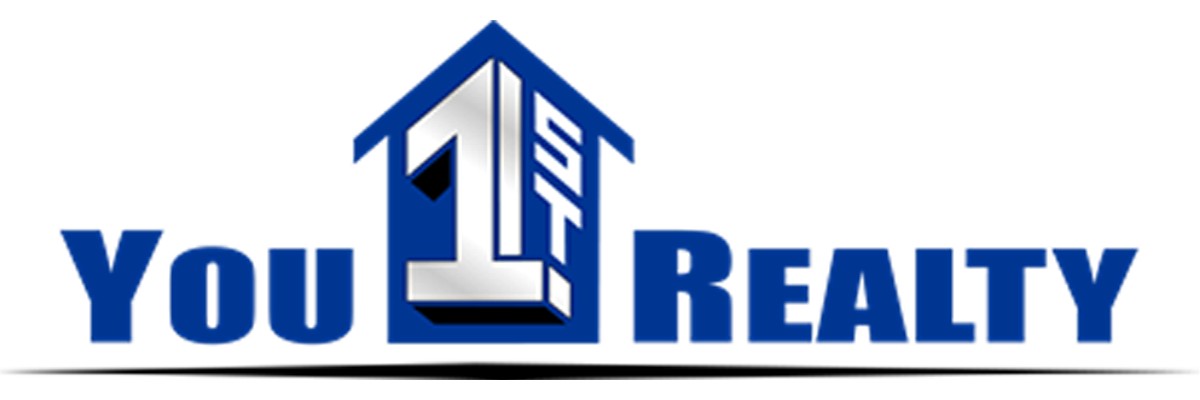 You 1st Realty