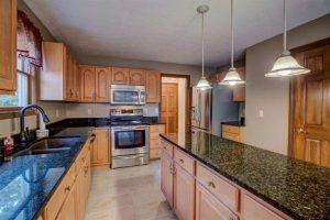 appomattox-kitchen