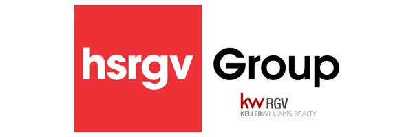 HSRGV Group