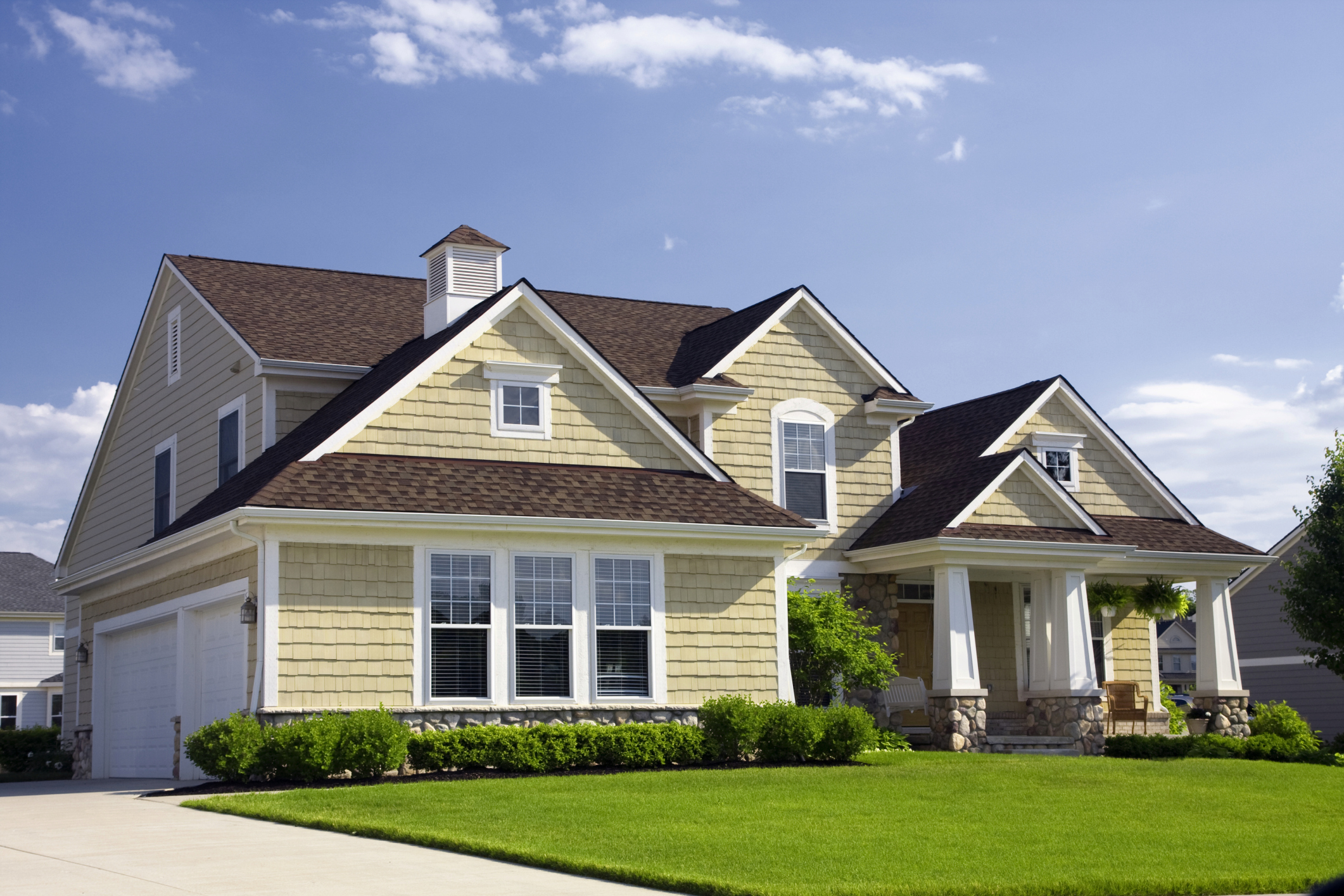 Des Moines Metro Real Estate Better Homes and Gardens Innovations