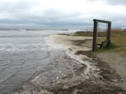 FloodBeach