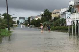 Floodpic2