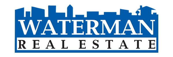 Waterman Real Estate