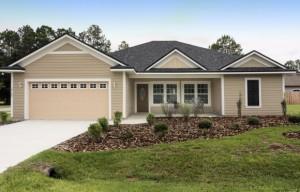 Bailey Estates Custom Homes for Sale