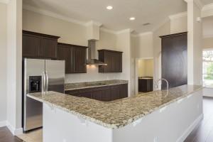 Innovative Home Builders Custom Homes