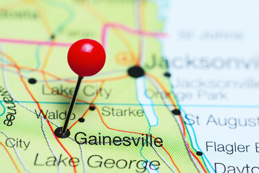 gainesville-real-estate