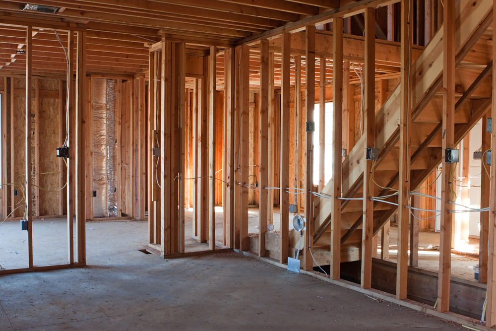 build home instead buying