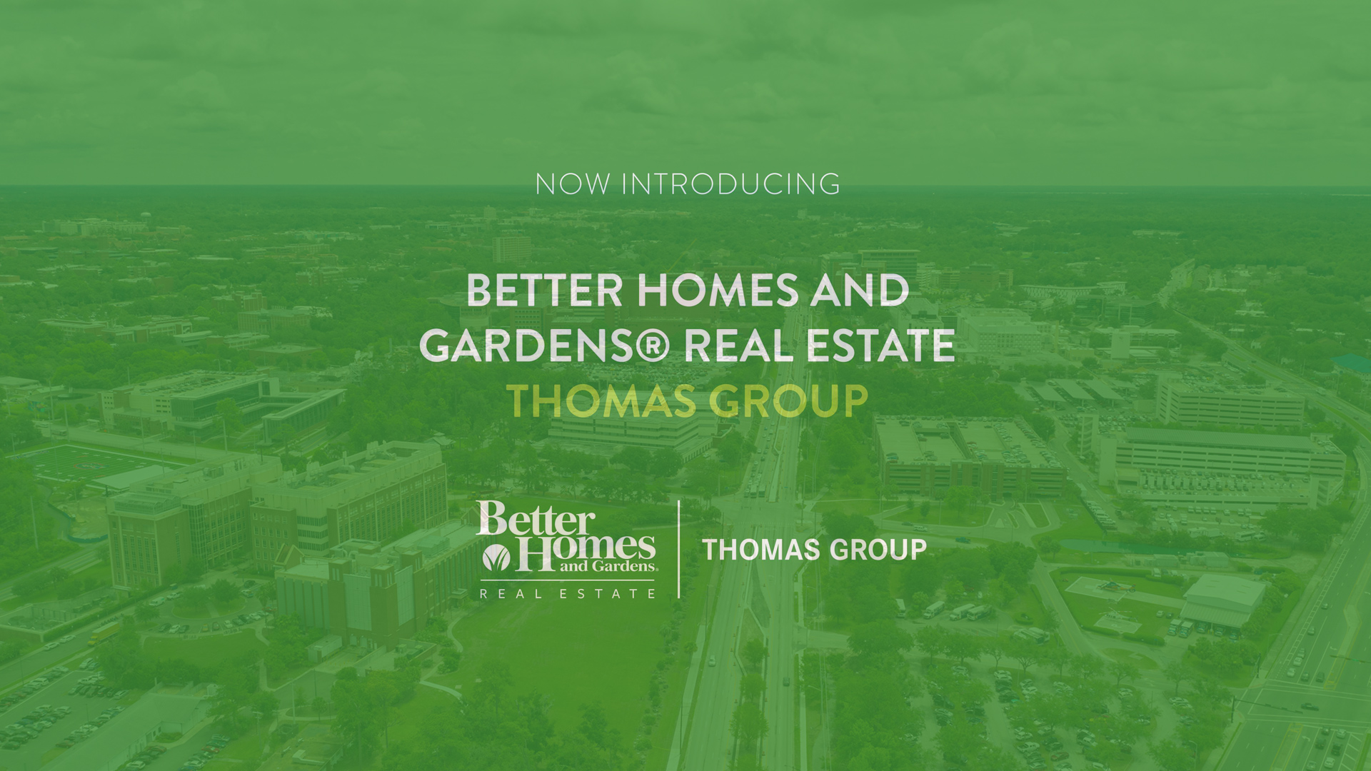 Better Homes Gardens Real Estate Expands Florida Presence With