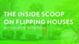 The Inside Scoop On Flipping Houses with Kristen Thompson