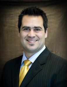 Matt Hickman (2)