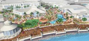 Redondo Beach Proposal