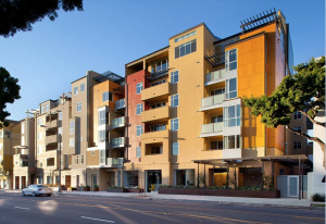 Southern California Real Estate - The Miller Group