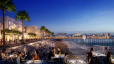 $400 Million Redondo Beach Waterfront Project Fate: To Be Determined…