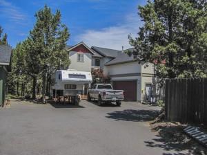 Beautiful Home in Bend, Oregon