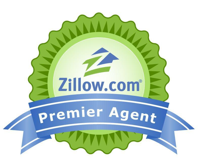 zillow_premier_agent