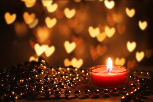 romantic-candle-credit-istock0173771043-630x419