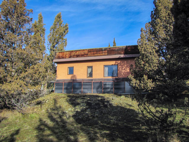 11340 Lister Ave (1 of 11)