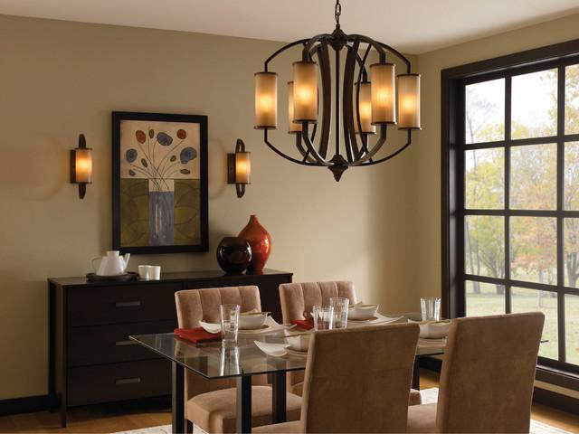 dinner-licht-mit-led-lampen