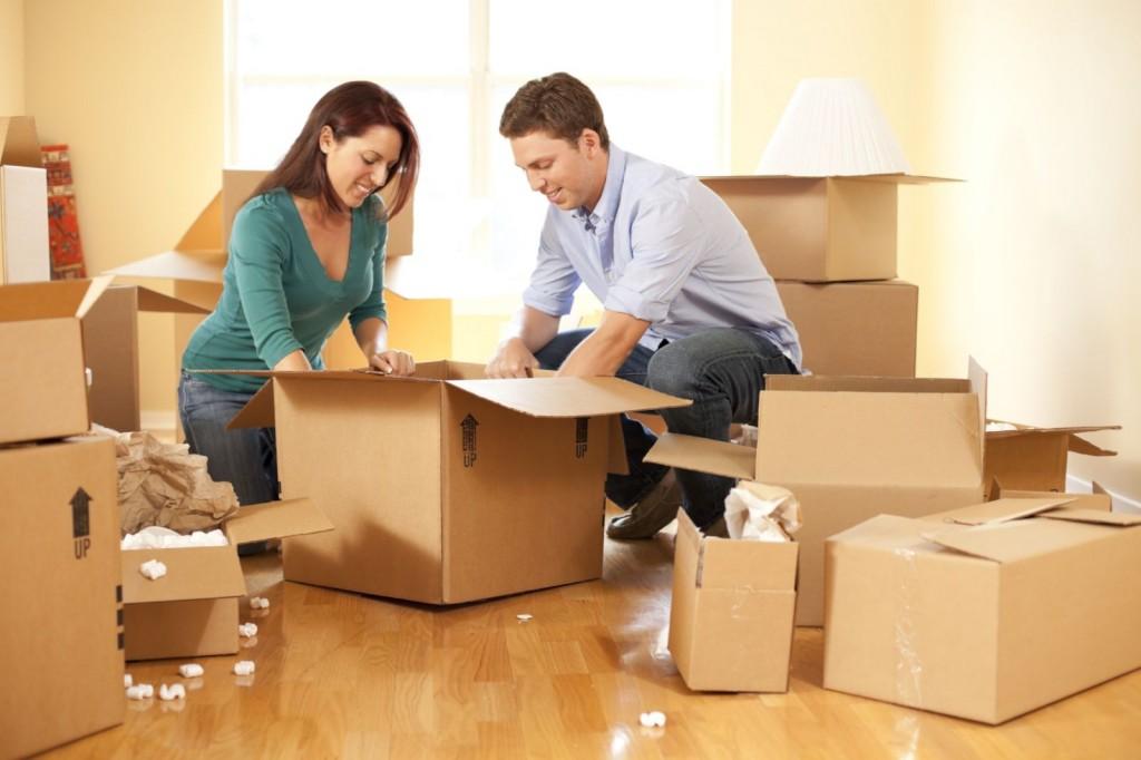 5-Cara-Mendekorasi-Apartemen-atau-Rumah-Sewa-Tanpa-Mengubah-Tata-Letak-Ruang-2