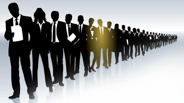 BL08_Jobs_career_j_2539143f