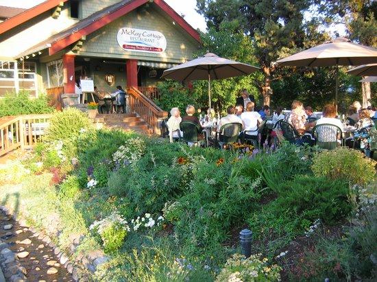 mckay-cottage-restaurant