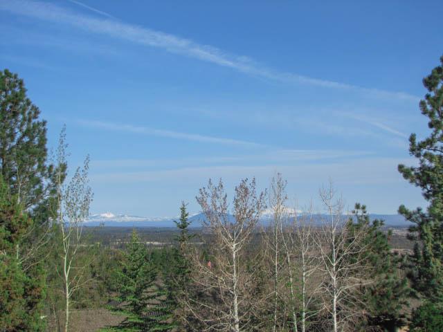 3305 NW Panorama Drive-1