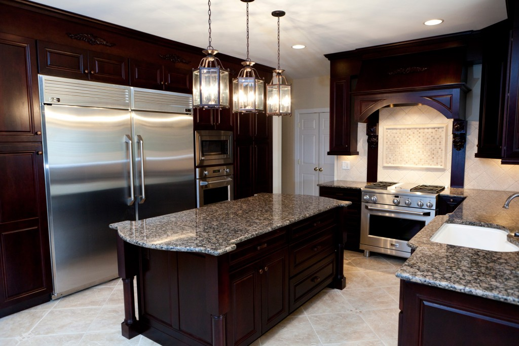 kitchen-remodeling-slider-2