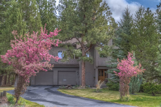 69140 Barclay Dr-1
