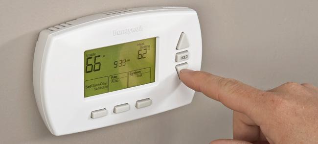 Thermostats-Hero