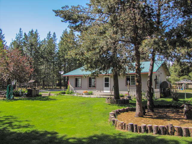 16280 Green Forest-1