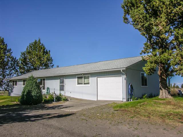 21805 Bear Creek Rd-1