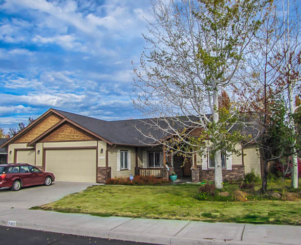 2412 NW 15th-1