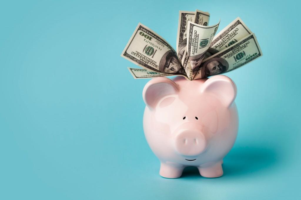 Seer-Blog-Mastering-PPC-Budgeting-Basics