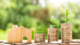 Why Now Is a Great Time to Invest in Real Estate