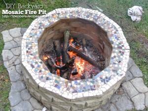 backyard-mosaic-firepit4-logo