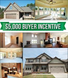 buyer incentive blog