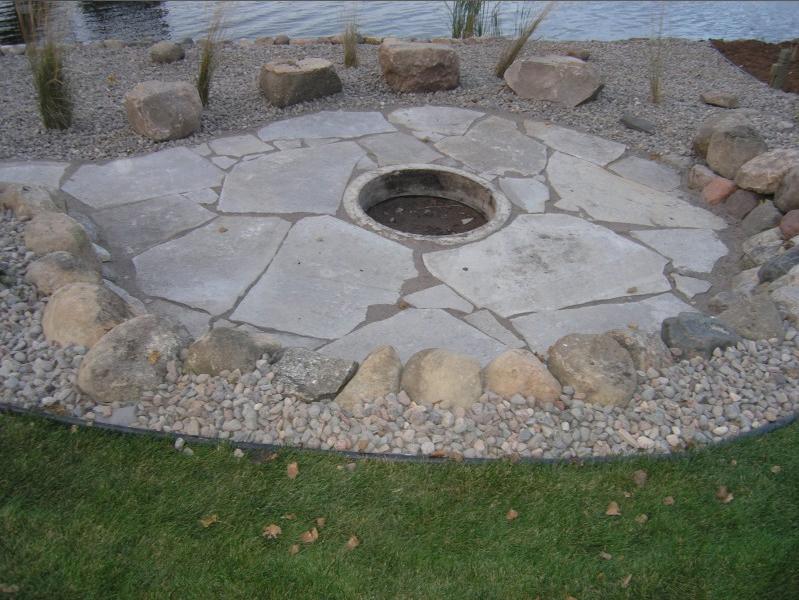 Heat Up Your Outdoor Decor Clemson Seneca Lake Keowee